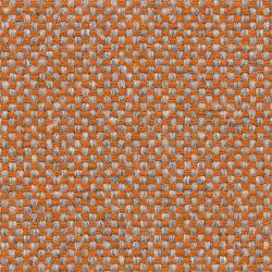 Milano | 006-9430-04 | Upholstery fabrics | Fidivi