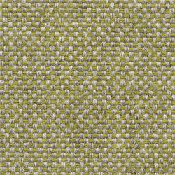 Milano | 007-9734-03 | Upholstery fabrics | Fidivi