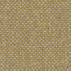Milano | 009-9319-03 | Upholstery fabrics | Fidivi