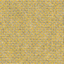 Milano | 010-9390-03 | Upholstery fabrics | Fidivi
