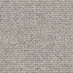 Milano | 012-9108-01 | Upholstery fabrics | Fidivi
