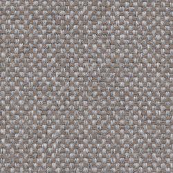 Milano | 014-9224-02 | Upholstery fabrics | Fidivi