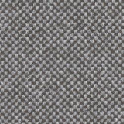 Milano | 015-9212-02 | Upholstery fabrics | Fidivi