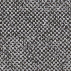 Milano | 016-9210-02 | Upholstery fabrics | Fidivi
