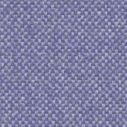 Milano | 017-9629-06 | Upholstery fabrics | Fidivi