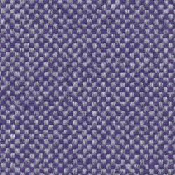 Milano | 018-9506-05 | Upholstery fabrics | Fidivi