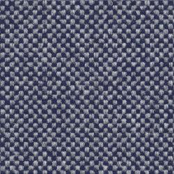 Milano | 019-9698-06 | Upholstery fabrics | Fidivi