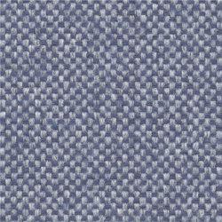 Milano | 020-9613-06 | Upholstery fabrics | Fidivi