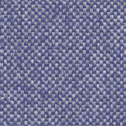 Milano | 021-9695-06 | Upholstery fabrics | Fidivi