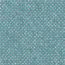 Milano | 023-9607-06 | Upholstery fabrics | Fidivi