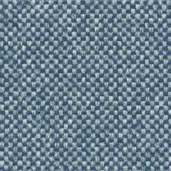 Milano | 025-9614-06 | Upholstery fabrics | Fidivi