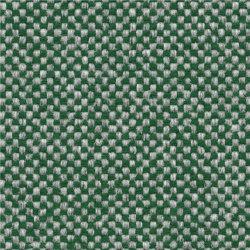 Milano | 026-9702-07 | Upholstery fabrics | Fidivi