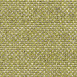 Milano | 028-9709-07 | Upholstery fabrics | Fidivi