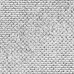 Milano | 029-9000-08 | Upholstery fabrics | Fidivi