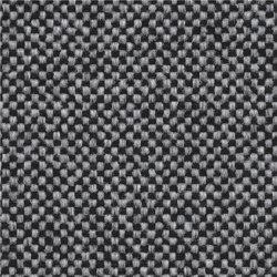 Milano | 034-9833-08 | Upholstery fabrics | Fidivi