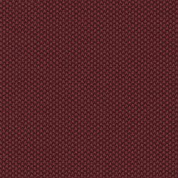 One | 001 | 4503 | 04 | Tejidos tapicerías | Fidivi