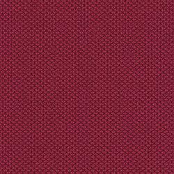 One | 004 | 4021 | 04 | Upholstery fabrics | Fidivi