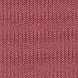 One | 005 | 4079 | 04 | Tejidos tapicerías | Fidivi