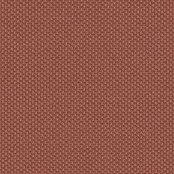 One | 007 | 4037 | 04 | Upholstery fabrics | Fidivi