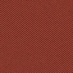 One | 008 | 4566 | 04 | Upholstery fabrics | Fidivi