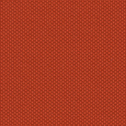 One | 009-4066-04 | Upholstery fabrics | Fidivi