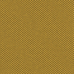One | 011-3530-03 | Upholstery fabrics | Fidivi