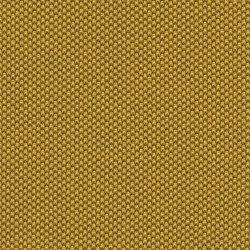 One | 011 | 3530 | 03 | Upholstery fabrics | Fidivi