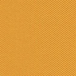 One | 012 | 3008 | 03 | Tejidos tapicerías | Fidivi