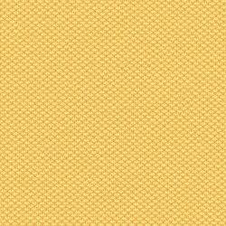 One | 013-3007-03 | Tejidos tapicerías | Fidivi