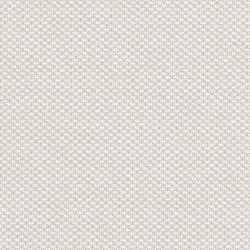One   014   1001   01   Upholstery fabrics   Fidivi