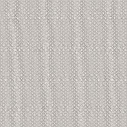One | 015 | 1006 | 01 | Tejidos tapicerías | Fidivi