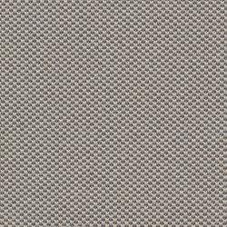 One | 016 | 1506 | 01 | Tejidos tapicerías | Fidivi