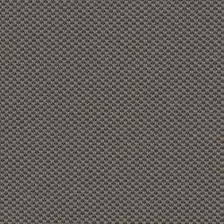 One | 017 | 2519 | 02 | Upholstery fabrics | Fidivi