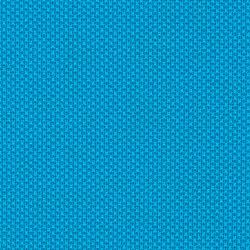 One | 025 | 6091 | 06 | Tejidos tapicerías | Fidivi