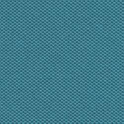 One | 026 | 7504 | 07 | Upholstery fabrics | Fidivi