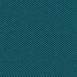 One | 027 | 6555 | 06 | Tejidos tapicerías | Fidivi