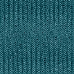 One | 028 | 7033 | 07 | Upholstery fabrics | Fidivi