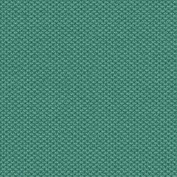 One | 029 | 7026 | 07 | Tejidos tapicerías | Fidivi