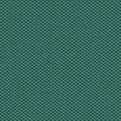 One | 030 | 7526 | 07 | Tejidos tapicerías | Fidivi