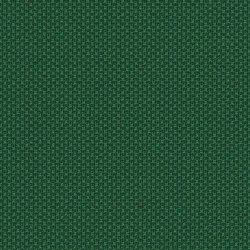 One | 031 | 7029 | 07 | Upholstery fabrics | Fidivi