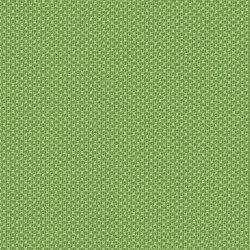 One | 033 | 7022 | 07 | Upholstery fabrics | Fidivi
