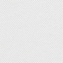 One | 034-0001-00 | Tejidos tapicerías | Fidivi