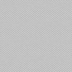 One | 035-8004-08 | Upholstery fabrics | Fidivi