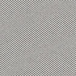 One | 036-8504-08 | Tejidos tapicerías | Fidivi