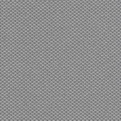 One | 037 | 8032 | 08 | Tejidos tapicerías | Fidivi