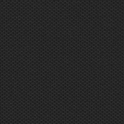 One | 040-8033-08 | Upholstery fabrics | Fidivi