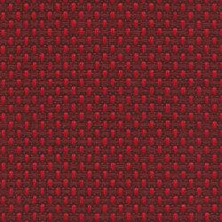 Orta   005   9433   04   Upholstery fabrics   Fidivi