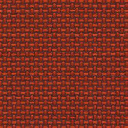 Orta   006   9404   04   Upholstery fabrics   Fidivi