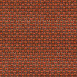 Orta | 008 | 9431 | 04 | Upholstery fabrics | Fidivi