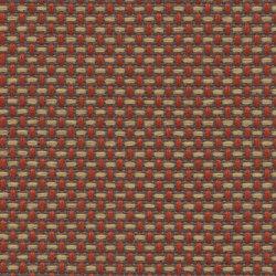 Orta | 009-9405-04 | Upholstery fabrics | Fidivi